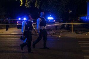 تیراندازی در سانفرانسیسکوی آمریکا ۲ کشته و چند زخمی بر جا گذاشت