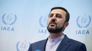 با پایان تحریمهای تسلیحاتی امکان استناد به محدودیتهای ضد ایرانی سلب شد