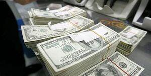ریزش قیمت طلا و ارز در بازار امروز +جدول