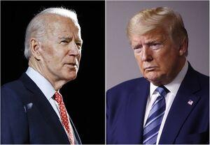 بازار داغ افشاگری در رقابتهای انتخاباتی آمریکا