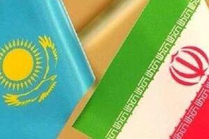 صدور روادید الکترونیک برای ایرانی ها برای سفر به قزاقستان