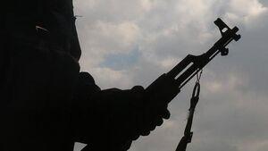 داعش ۶ نفر را در کرکوک و دیاله عراق کشت