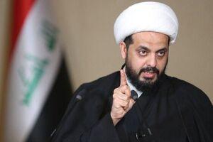هشدار درباره تسلط عربستان بر زمین در عراق به بهانه سرمایهگذاری