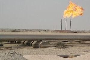 صادرات نفت منطقه کردستان عراق متوقف شد