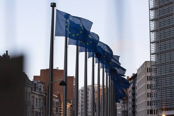 فرانسه: اتحادیه اروپا در برابر ترکیه بایستد