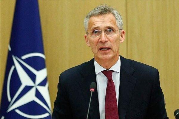 ناتو: ترکیه و یونان درباره مکانیسم جلوگیری از درگیری موافقت کردند