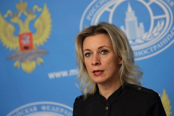 مسکو: در نشست شورایامنیت درباره برجام و خلیجفارس گفتگو میکنیم
