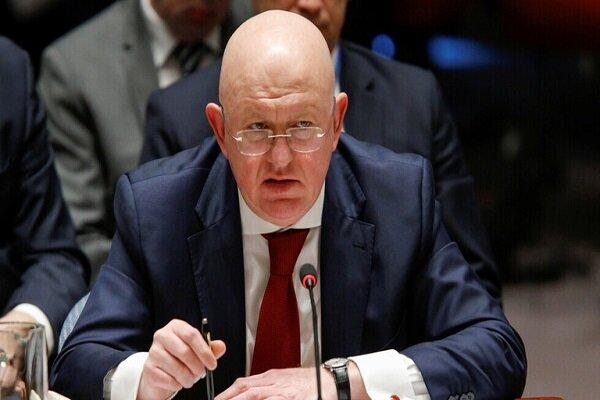 روسیه از یک طرفِ درگیری در قرهباغ علیه دیگری حمایت نمیکند