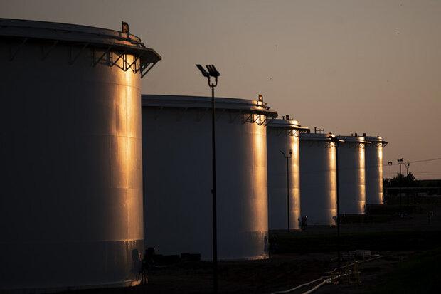 قیمت نفت کاهش یافت/ترس از بازگشت تولید لیبی