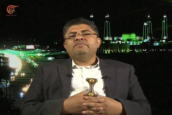 طرح تبادل اسرای سعودی بازندانیان فلسطینی در عربستان را مطرح کردیم