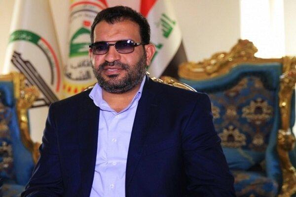 دولت عراق از اجرای مصوبه اخراج نظامیان آمریکایی شانه خالی می کند