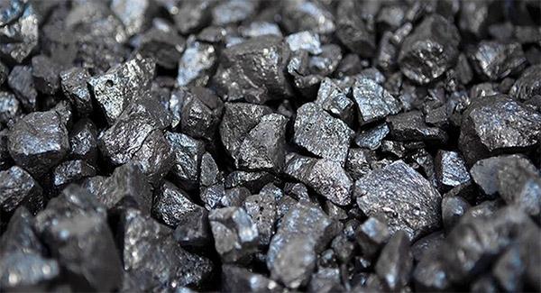 روند صعودی تولید سنگ آهن برزیل و چالش های پیش رو