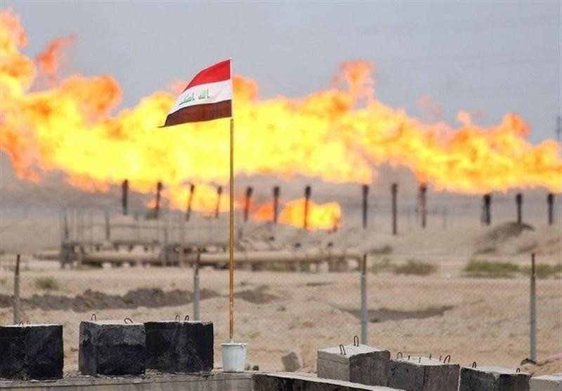 عراق بودجه خود را با نفت 42 دلاری بست