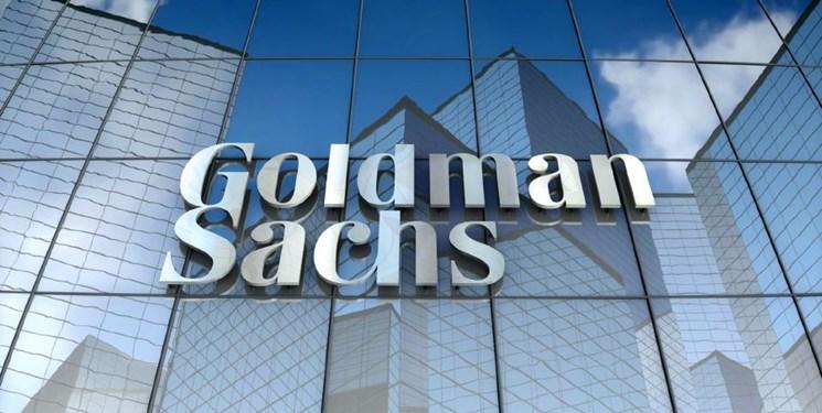 جریمه کلاهبرداری گلدمن ساکس به 3 میلیارد دلار افزایش یافت
