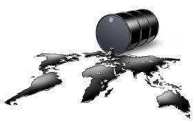 کاهش تقاضا قیمت نفت را نزولی کرد