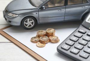 اگر قصد خرید خودرو دارید بخوانید | پیش بینی قیمت ها در بازار