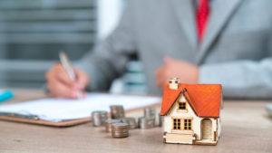 پیشبینی قیمت مسکن | مسکن تا پایان سال گران نمیشود