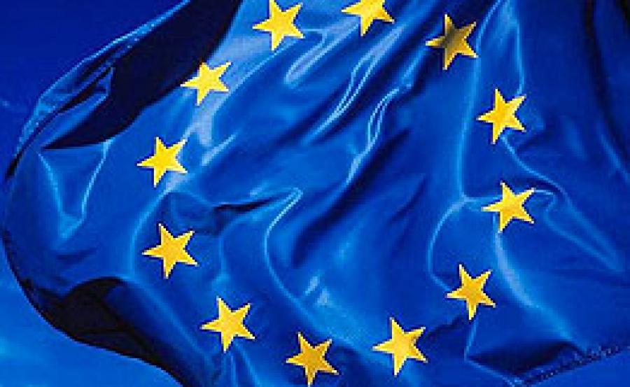 اقتصاد اروپا در معرض رکود ثانویه قرار دارد