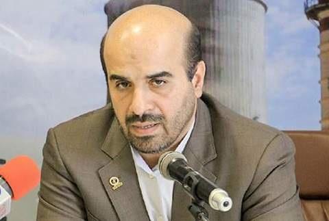 طرزطلب: حاضریم با شرکتهای ایرانی مطابق شرایط یونیت قرارداد ببندیم/ پرونده قرارداد یونیت همچنان مفتوح است