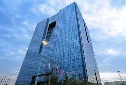 علت پیشتازی بانک مرکزی در گزارشگری افزایش قیمت مسکن