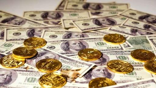 سقوط ۹۵۰ هزار تومانی قیمت دلار / بازگشت سکه به کانال ۱۲ میلیون