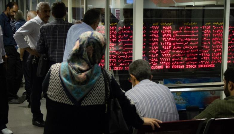 پیشبینی معاملات بورس/افت دوباره شاخص بورس امکان دارد؟