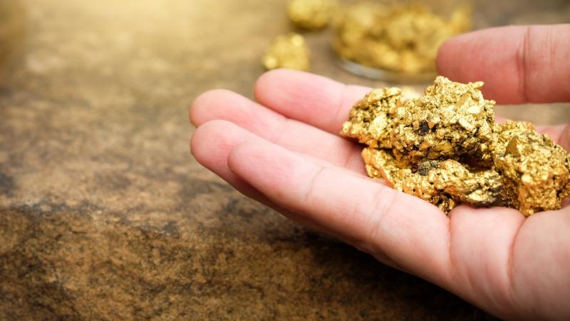 آیا پیش بینی سقوط شدید بازار طلا واقعیت دارد؟