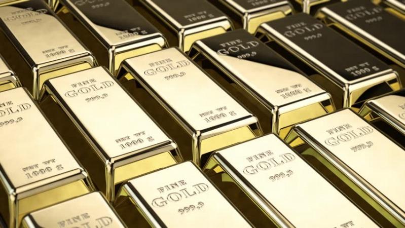 قیمت طلا واقعی نیست، تا چند ماه آینده طلا به شدت گران خواهد شد