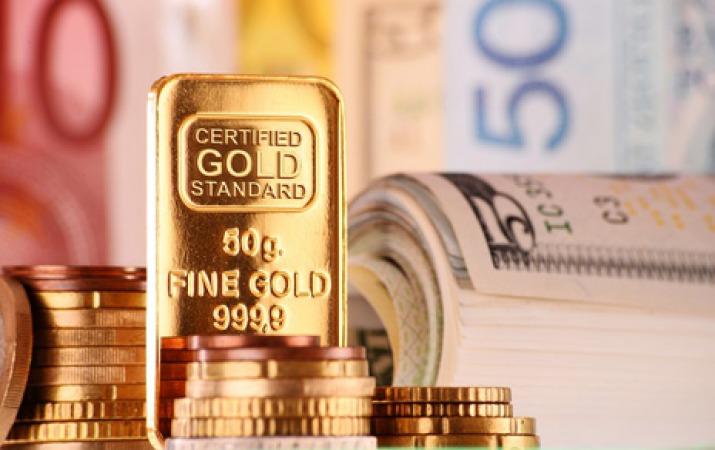 آیا قیمت طلا سقوط خواهد کرد؟