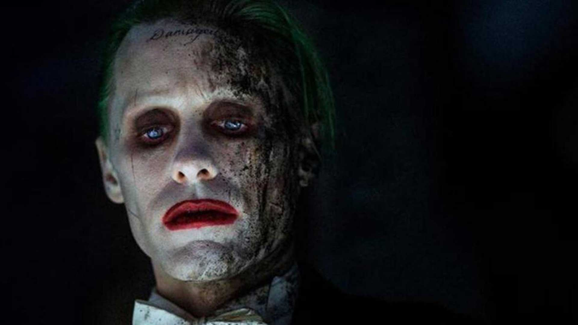 جرد لتو در فیلم Zack Snyder's Justice League نقش جوکر را ایفا میکند