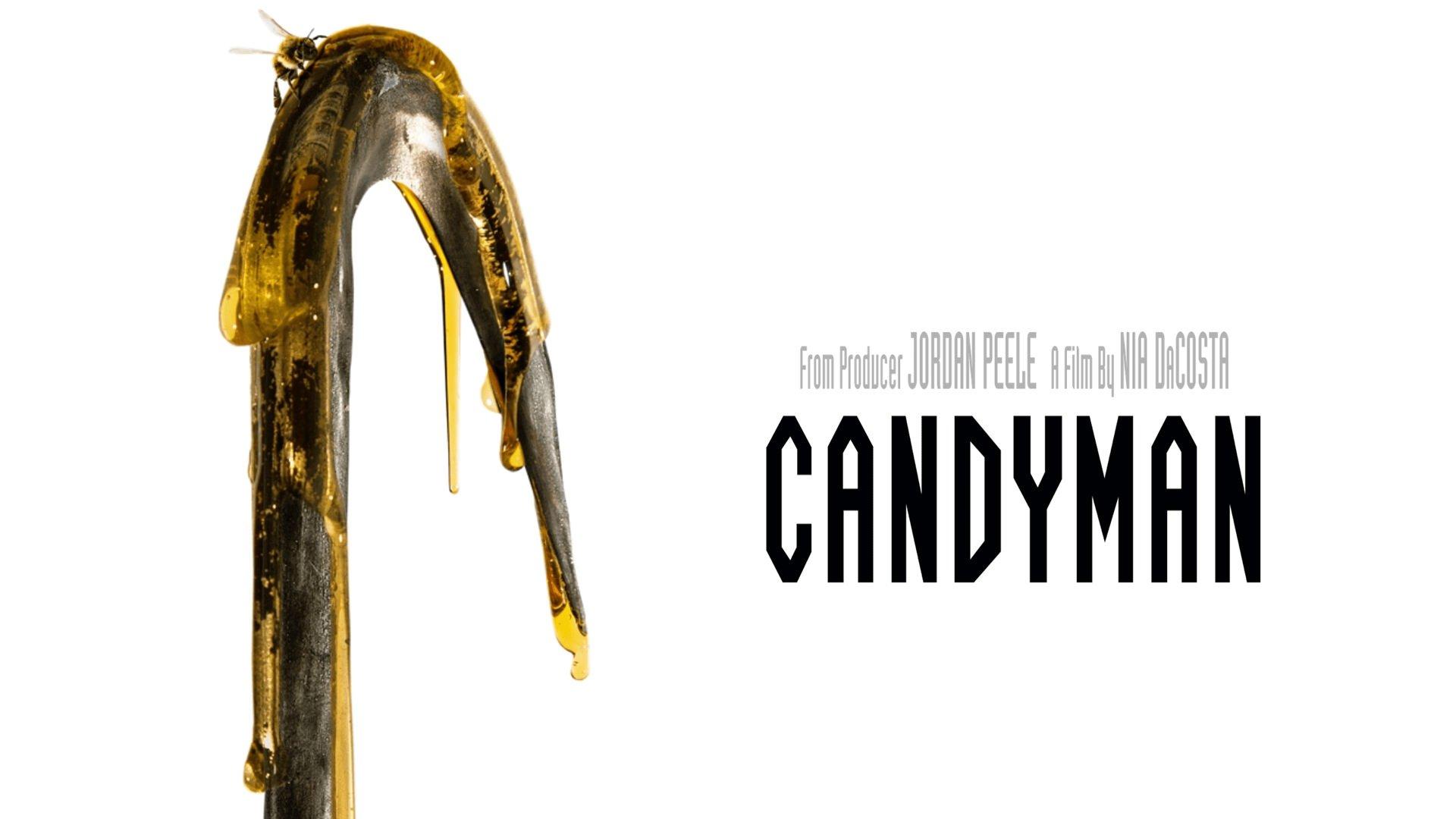 تاریخ اکران تازه بازسازی فیلم Candyman اعلام شد
