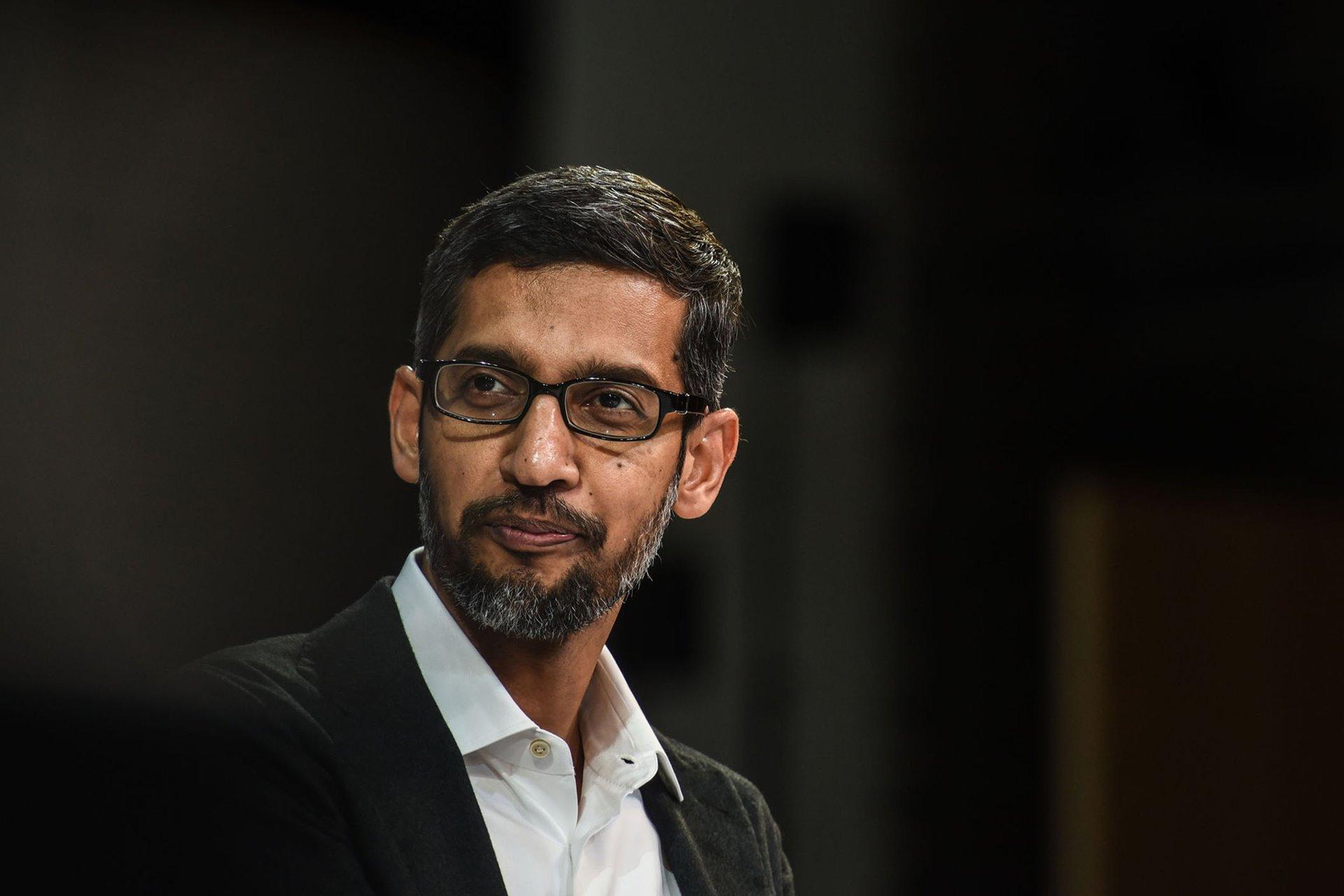 دادگستری آمریکا رسما از گوگل بهاتهام نقض قوانین ضدانحصار شکایت کرد