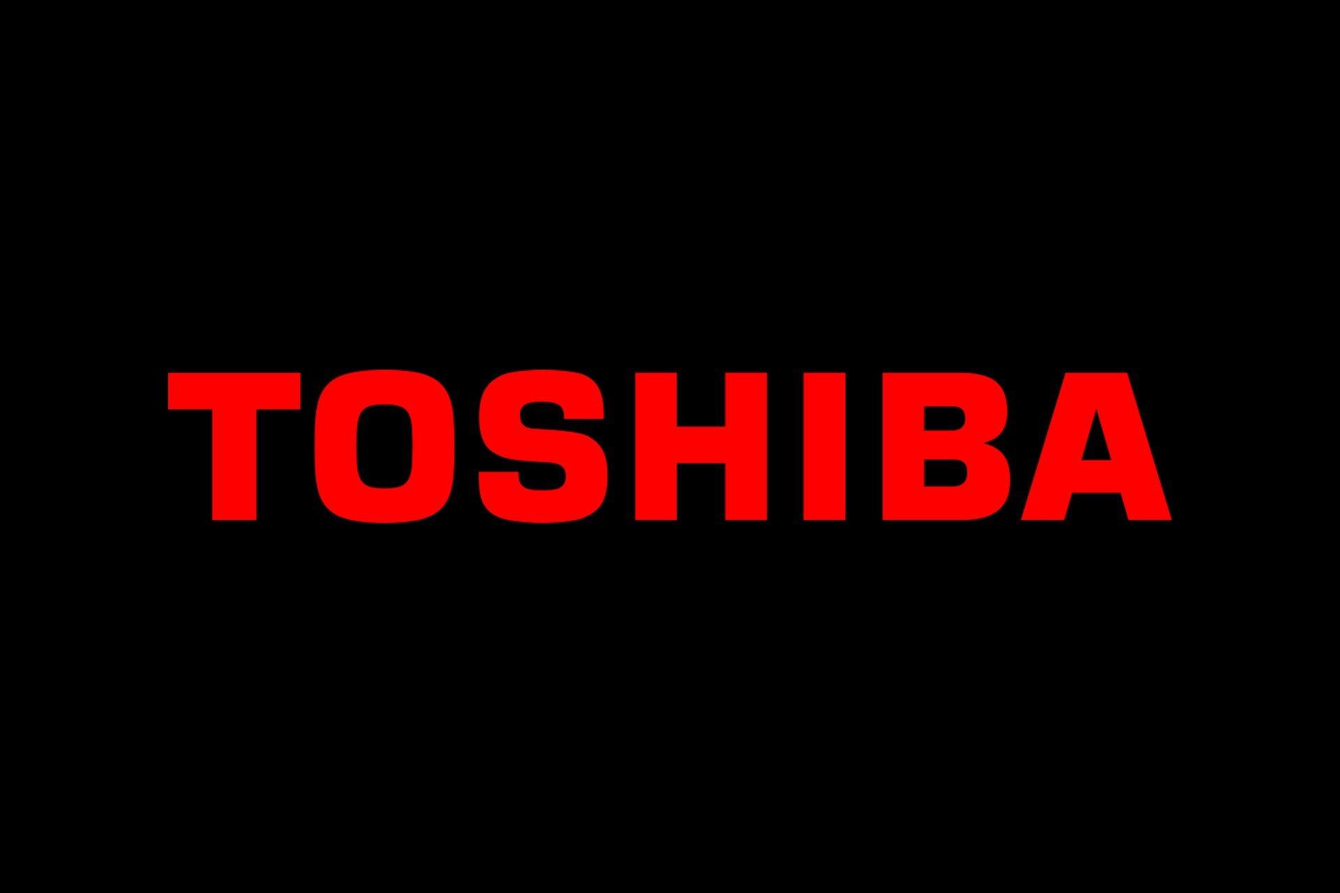 توشیبا میخواهد تا سال ۲۰۳۰ از رمزنگاری کوانتومی سه میلیارد دلار درآمد کسب کند