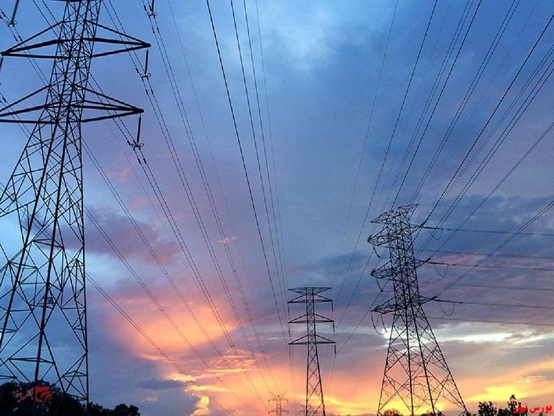 بیش از یک میلیون کیلووات ساعت برق در بورس انرژی معامله شد