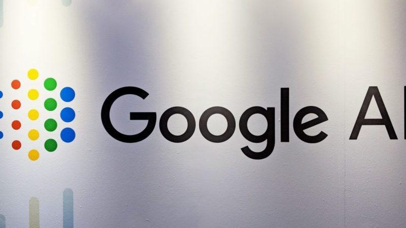 با کمک هوش مصنوعی گوگل به سبک شعرای معروف شعر بسرایید
