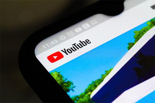 یوتیوب فصلبندی خودکار ویدیوها با هوش مصنوعی را به شکل آزمایشی کلید زد