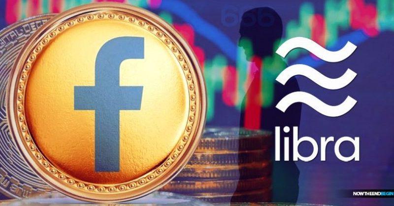 فیسبوک احتمالا در دی ماه ارز دیجیتال لیبرا را عرضه میکند