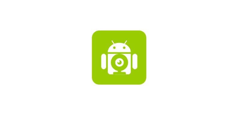 آشنایی با اپلیکیشن DroidCam؛ مبدل گوشی شما به وبکم رایانه