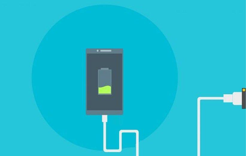 بهترین گوشیهای ۲۰۲۰ از لحاظ طول عمر باتری