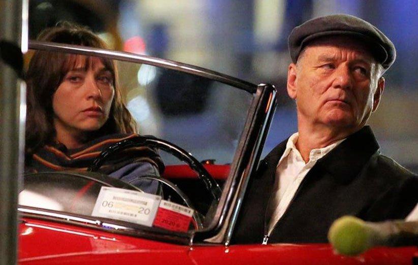 بهترین فیلمهای کمدی ۲۰۲۰؛ از سوژههای قدیمی خندهدار تا ایدههای تر و تازهی بامزه