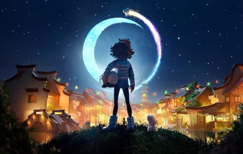 بهترین انیمیشنهای ۲۰۲۰