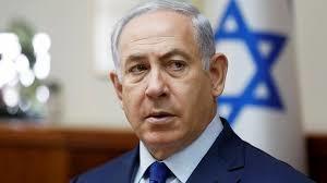 نتانیاهو: به دعوت ولیعهد بحرین به منامه میروم