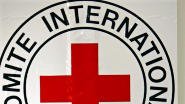 ربوده شدن یکی از کارکنان صلیب سرخ جهانی در افغانستان به دست عناصر ناشناس