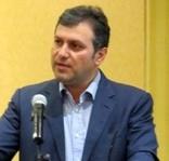 پیام تسلیت مدیرعامل شرکت مهندسی و نصب فیرمکو در پی شهادت دکتر محسن فخریزاده