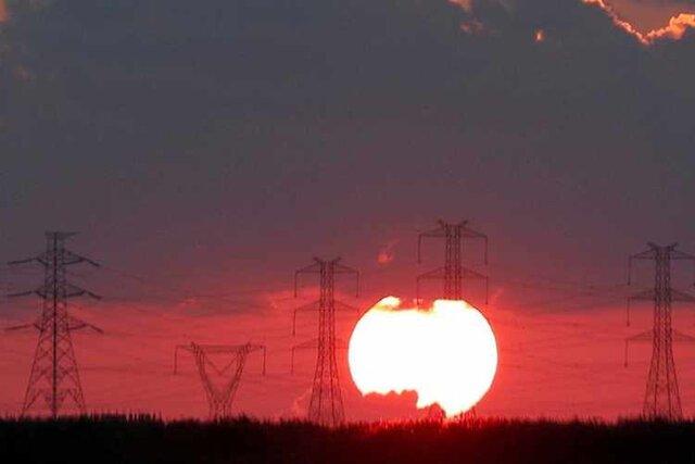 تلاش آمریکا برای کاهش وابستگی عراق به واردات انرژی ایران