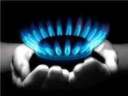 تولید روزانه گاز کشور به ۹۰۰ میلیون متر مکعب رسید
