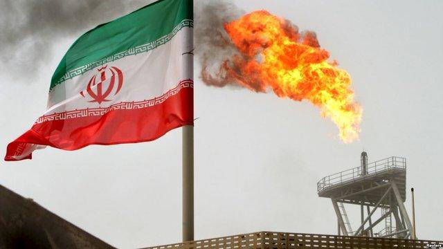 لزوم افزایش تولیدات صنعت نفت با تکیه بر دانشبنیان کردن صنایع نفتی