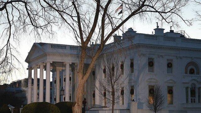 """واشنگتن تحریمهایی را بر گروه """"کانیات"""" لیبی و رهبر آن اعمال کرد"""