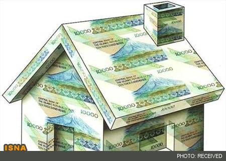 خطر خنثیسازی طرح مالیات بر خانههای خالی