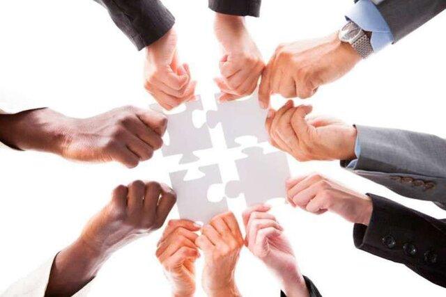 """تبدیل تعاونیهای سنتی به مدرن از اهداف """"منتا"""""""